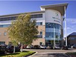 Thumbnail to rent in York Science Park, Innovation Centre & Biocentre, Innovation Way, York