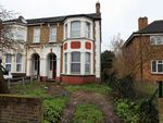 Thumbnail for sale in Hainault Road, Upper Leytonstone