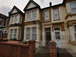 Thumbnail to rent in Thorngrove Road, Plaistow