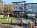 Thumbnail to rent in Easterhouse Road, Easterhouse, Glasgow