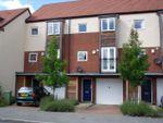 Thumbnail to rent in Walker Avenue, Wolverton Mill, Milton Keynes