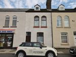 Thumbnail to rent in Alforde Street, Widnes