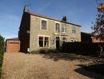 Thumbnail to rent in Hoyles Lane, Cottam, Preston, Lancashire