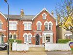 Thumbnail for sale in Marmora Road, East Dulwich