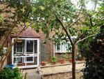 Thumbnail for sale in Jessop Road, Stevenage, Hertfordshire, England