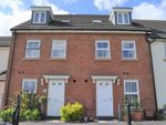 Thumbnail for sale in Swallow Way, Cullompton