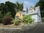 Thumbnail for sale in Port Navas, Falmouth, Cornwall