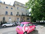 Thumbnail to rent in Suffolk Place, Cheltenham