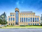 Thumbnail to rent in Chester House, Farnborough Aerospace Centre, Farnborough