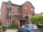 Thumbnail to rent in Oakridge Close, Abbeymead, Gloucester