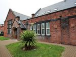 Thumbnail to rent in Armley Lodge Road, Armley, Leeds