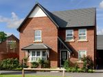 "Thumbnail to rent in ""Cambridge"" at Rykneld Road, Littleover, Derby"