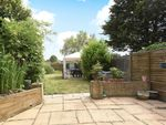 Thumbnail for sale in Cranford Avenue, Staines-Upon-Thames