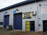 Thumbnail to rent in Unit 16 Equity Trade Centre, Swindon, Wiltshire