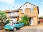 Thumbnail for sale in St. Emilion Close, Northampton, Northamptonshire