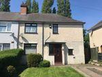 Thumbnail for sale in Woodsbank Terrace, Darlaston, Wednesbury