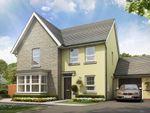 "Thumbnail to rent in ""Cambridge"" at Tiverton Road, Cullompton"