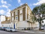 Thumbnail to rent in Alderney Street, Pimlico