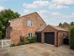 Thumbnail to rent in Black Horse Lane, Swavesey, Cambridge