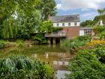 Thumbnail for sale in Mill Road, Kedington, Suffolk