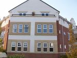 Thumbnail to rent in Coniston House, Spinner Croft, Chesterfield