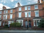 Thumbnail to rent in Bolton Lane, Ipswich, Suffolk