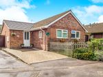 Thumbnail for sale in Meadow Rise Road, Norwich