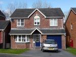 Thumbnail to rent in Allt Ioan, Johnstown, Carmarthenshire
