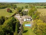 Thumbnail for sale in Mill Road, West Chiltington, Pulborough, West Sussex