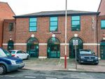 Thumbnail to rent in 23 Princes Street, Southport