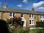 Thumbnail for sale in First Row, Ashington, Northumberland