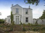 Property history Mumbles Road, West Cross, Swansea SA3
