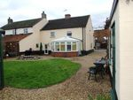 Thumbnail to rent in Feltwell, Thetford, Norfolk