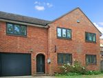 Thumbnail to rent in Appleford Road, Sutton Courtenay, Abingdon