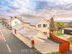 Thumbnail for sale in Pentre Halkyn, Holywell, Flintshire