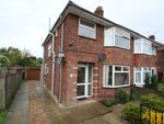 Thumbnail for sale in Goring Road, Ipswich