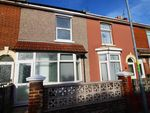Thumbnail to rent in Chichester Road, Portsmouth