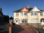 Thumbnail for sale in Kingshurst Drive, Paignton