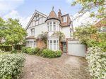 Thumbnail for sale in Cole Park Road, Twickenham