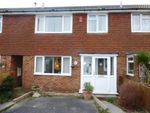 Thumbnail for sale in Asten Close, St. Leonards-On-Sea