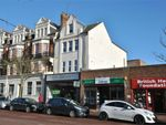 Thumbnail for sale in Devonshire Road, Bexhill-On-Sea, East Sussex