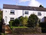 Property history Hollins Lane, Hollins, Bury, Lancashire BL9