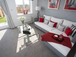 Thumbnail to rent in The Tyrone, Highfield Park, Fordfield Road, Sunderland