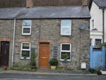 Thumbnail to rent in Caer Siddi, 2, Ceulan View, Talybont, Ceredigion
