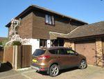 Thumbnail to rent in Millstream Way, Leighton Buzzard