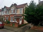 Thumbnail to rent in Northwick Road, Evesham