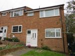 Thumbnail for sale in Chequers Close, Orpington