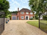 Thumbnail for sale in Manor Road, Maidenhead, Berkshire