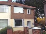 Thumbnail to rent in Pen- Y-Maes Gardens, Holywell