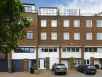 Thumbnail for sale in Meadowbank, Primrose Hill, London